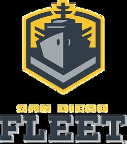 SanDiegoFleet