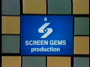 Screen-gems-1971 all-about-faces