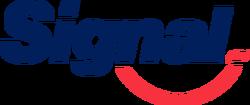 Signal logo2016