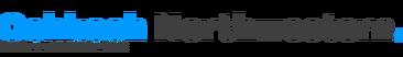 Site-masthead-logo-dark@2x (1)