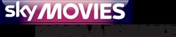 Sky-Movies-DramaRomance