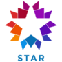 Star TV (Turkey)