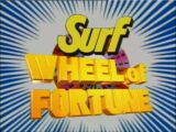 Surf Wheel of Fortune