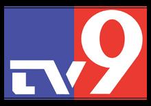 TV9 India