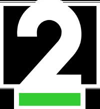TVE2 91 2
