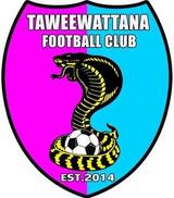 Taweewattana FC 2015