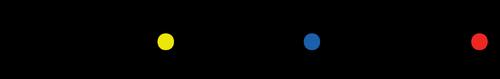 Teleantioquialetters2003
