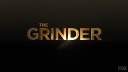 TheGrinderLogo