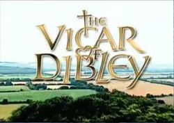 TheVicarofDibley1994
