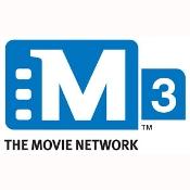 Tmn3 logo-300