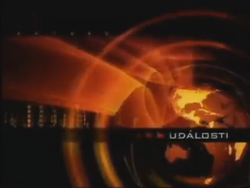 Udàlosti 2005 (1)