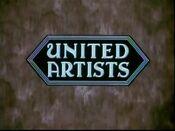 Unitedartists1937