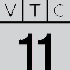VTC11 01.2018-06