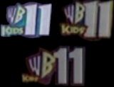WB11Kids Bugs New WPIX KPLR