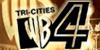 WB4100x50