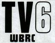 WBRC 1972