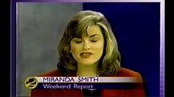 WCBD-TV news opens