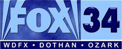 WDFX 1995