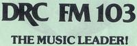WDRC DRC FM 103