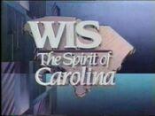 WIS-Spirit-of-Carolina