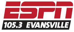 WJLT ESPN 105.3