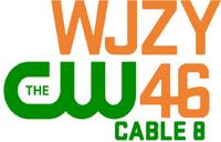 WJZY (2006-2009)