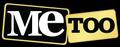 Thumbnail for version as of 05:53, September 25, 2011