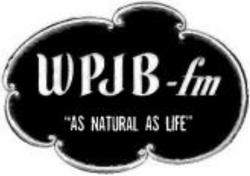WPJB-FM Providence 1948