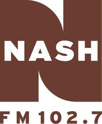 WXBM Nash FM 102.7