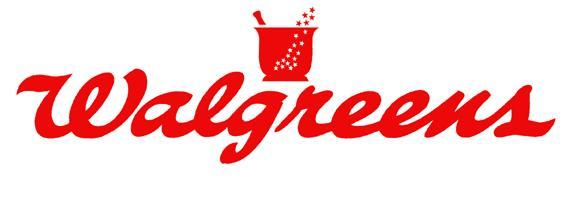 File:Walgreens logo.jpg