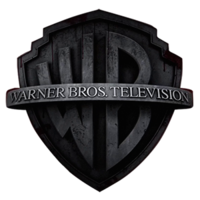 Warner bros television izombie logo by szwejzi-damw4r4