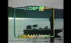 Wdef Screenshot 2020-07-24-07-44-03
