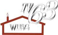 Whsg logo 1991