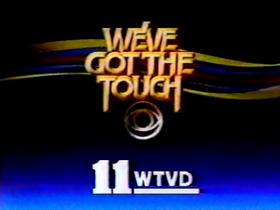 Wtvd-051984-ch37