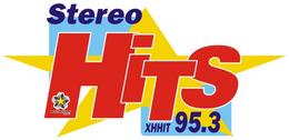 XHHIT953 2004-2005