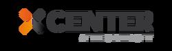 Xcenter logoweb