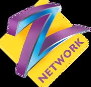 Zee Network