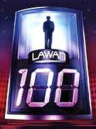--File-1 Lawan 100.jpg-center-300px--
