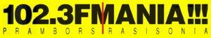 1023FMANIA