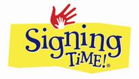 250px-Signing Time Logo