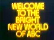 ABC1975 c