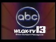 ABC 1985 with WLOX byline