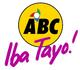 ABC 5 Iba Tayo Logo 2006