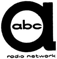ABC Radio 1956