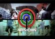 ABS-CBN 2000-2014 Logo on Kahit Konting Pagtingin(Version 1)
