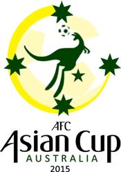 AFCAsianCupAus2015 bid