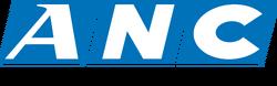 ANC-2003