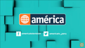 America TV 2016