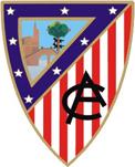 Athletic Bilbao 1917