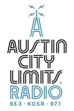 Austin City Limits Radio KGSR 93.3-K246BD 97.1
